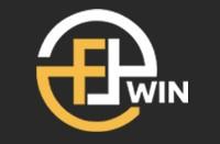 f8win ฟรีเครดิต 2021