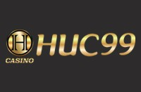 Huc99 สล็อตฟรีเครดิต