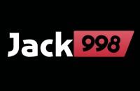 jack998 ฟรีเครดิต 2021