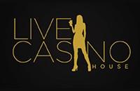 Live Casino House ฟรีเครดิต