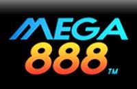 mega888 ฟรีเครดิต 100 ล่าสุด