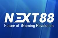 Next88 ฟรีเครดิต