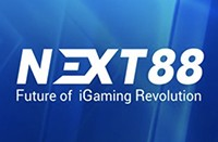 Next88 สล็อตฟรีเครดิต