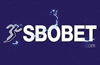 sbobet ฟรีเครดิต