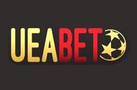 ueabet ฟรีเครดิต 2021