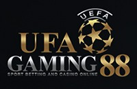ufagaming88 สล็อตฟรีเครดิต 2021