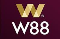 W88 ฟรีเครดิต